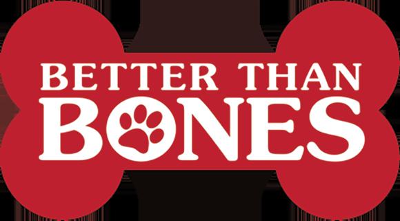 Better Than Bones